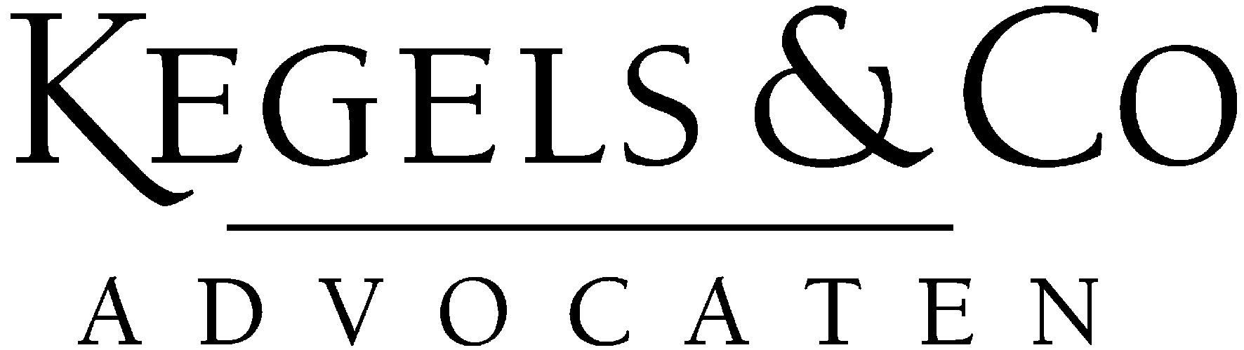 Kegels & Co