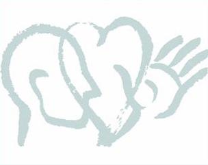 hoofd-hart-en-handen