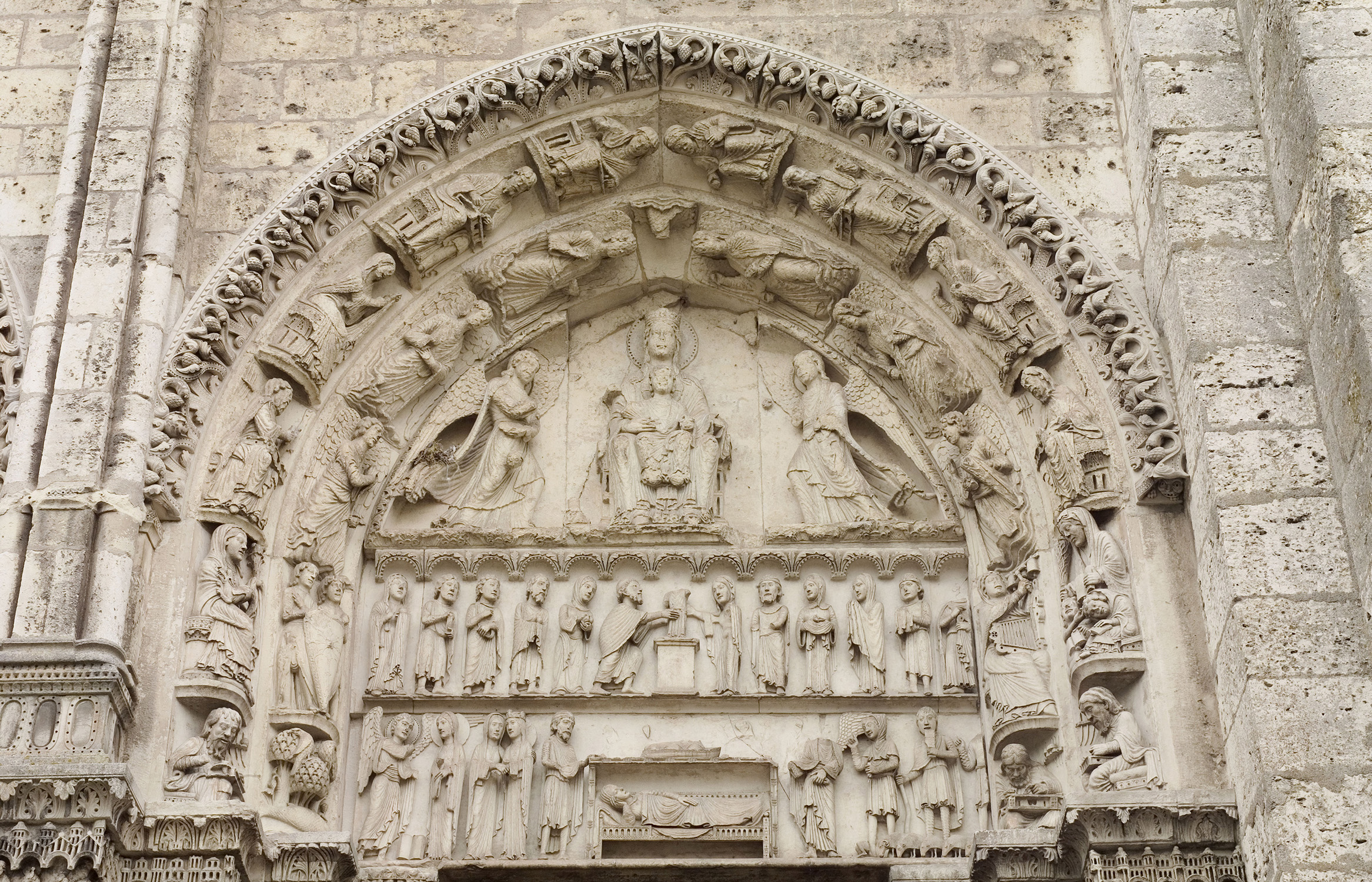 cac_chartres_notre-dame_sc_1456