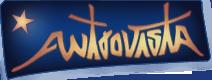 logo_antrovista