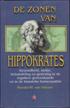 ronald-m.-van-vierzen-de-zonen-van-hippokrates-43768902