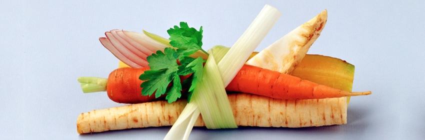 wintersoep-groenten
