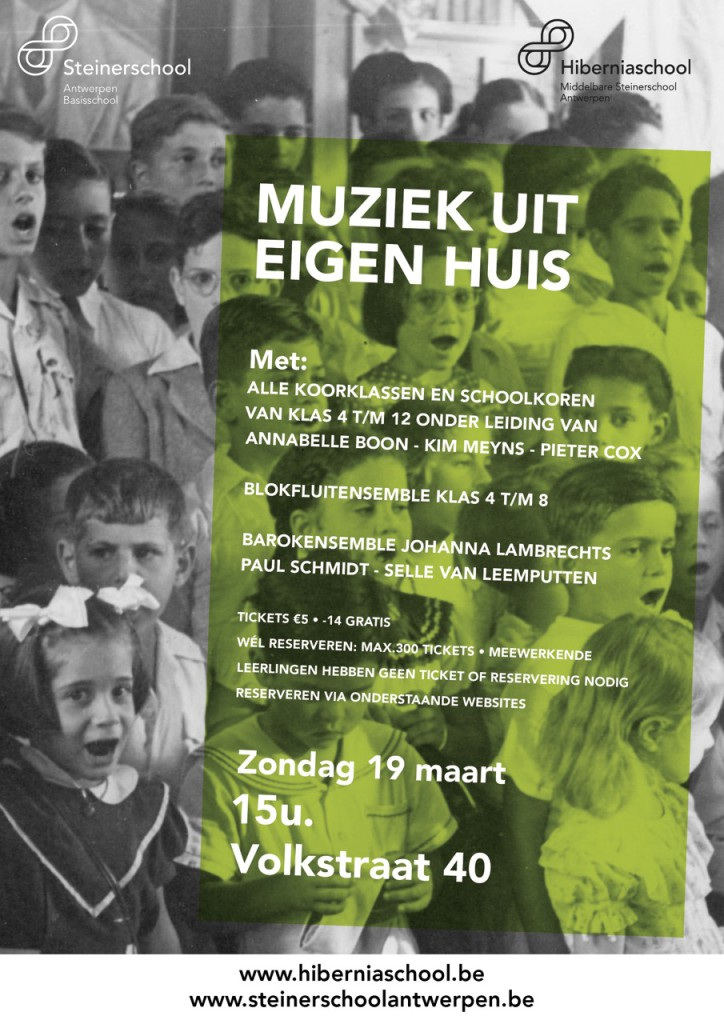 A1 concert 1903 ok2
